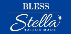 BLESS Stella